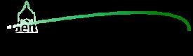Praxis Porta Logo